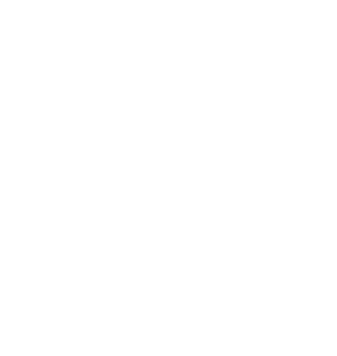 logo journal of the ciph